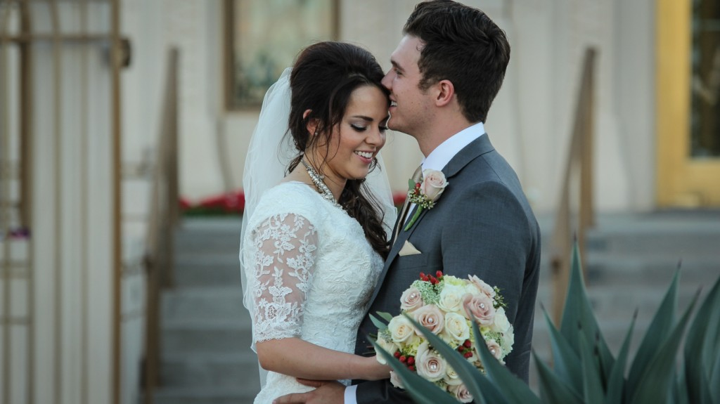 gilbert temple wedding photo-2