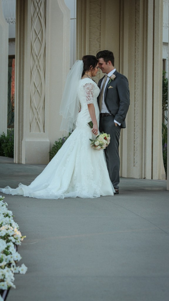 gilbert temple wedding photo-3