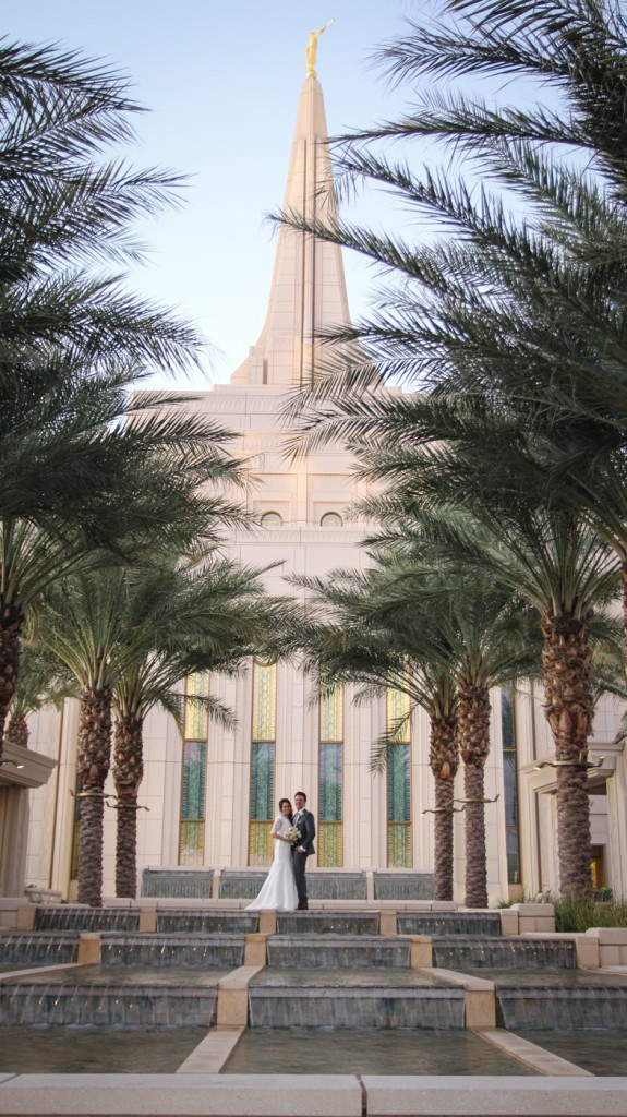 gilbert temple wedding photo-5