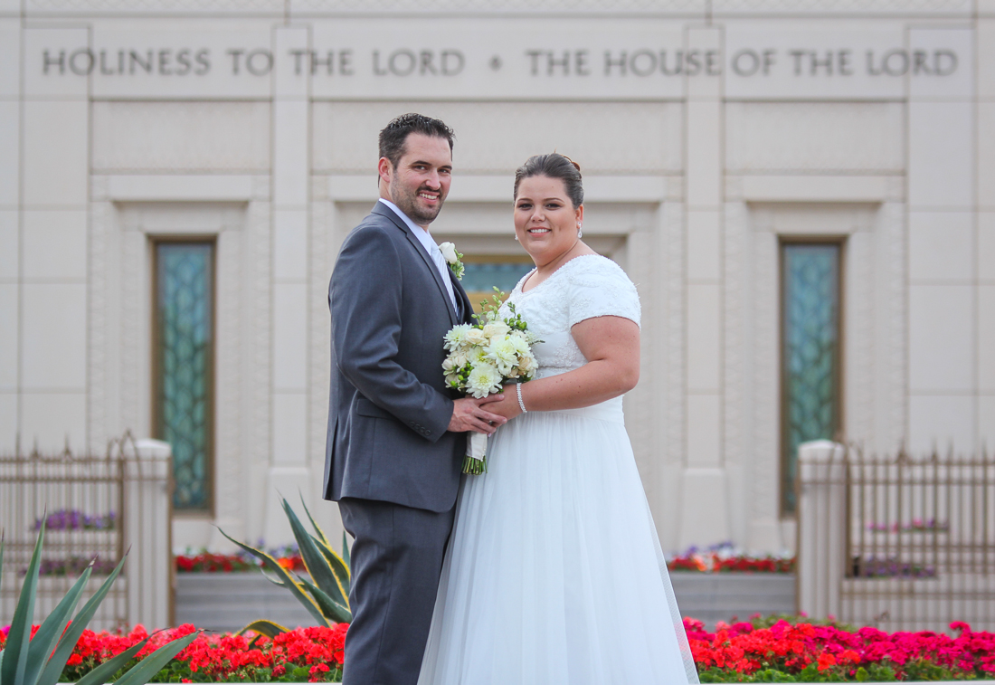Gilbert Temple Wedding Photography-2-13