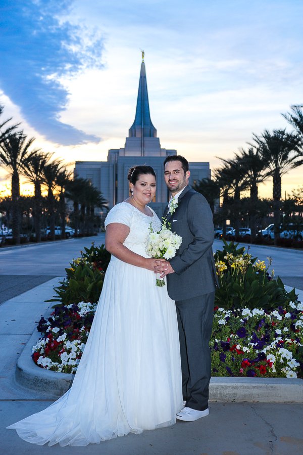 Gilbert Temple Wedding Photography-2-15