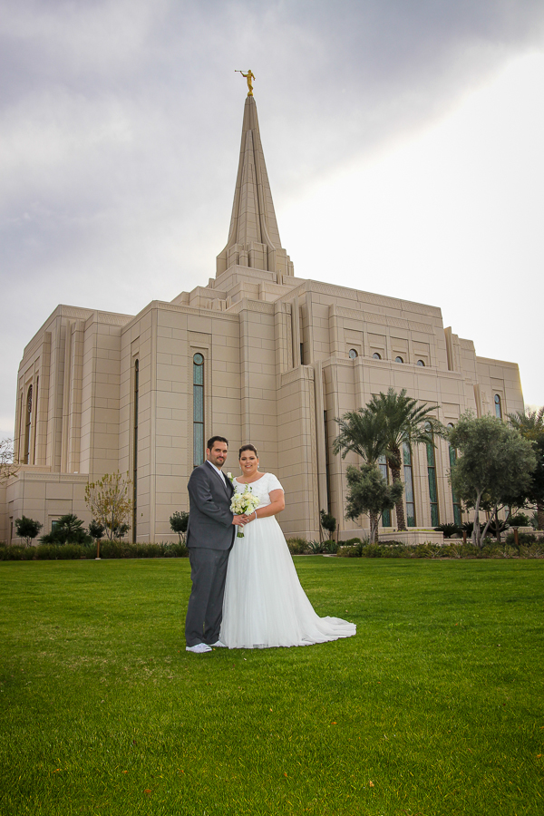 Gilbert Temple Wedding Photography-2-2