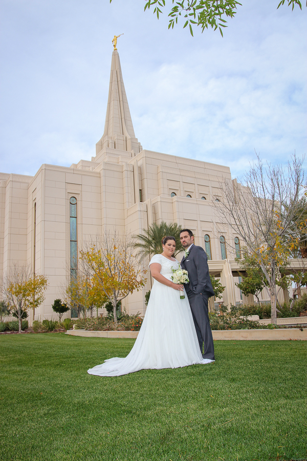 Gilbert Temple Wedding Photography-2-9