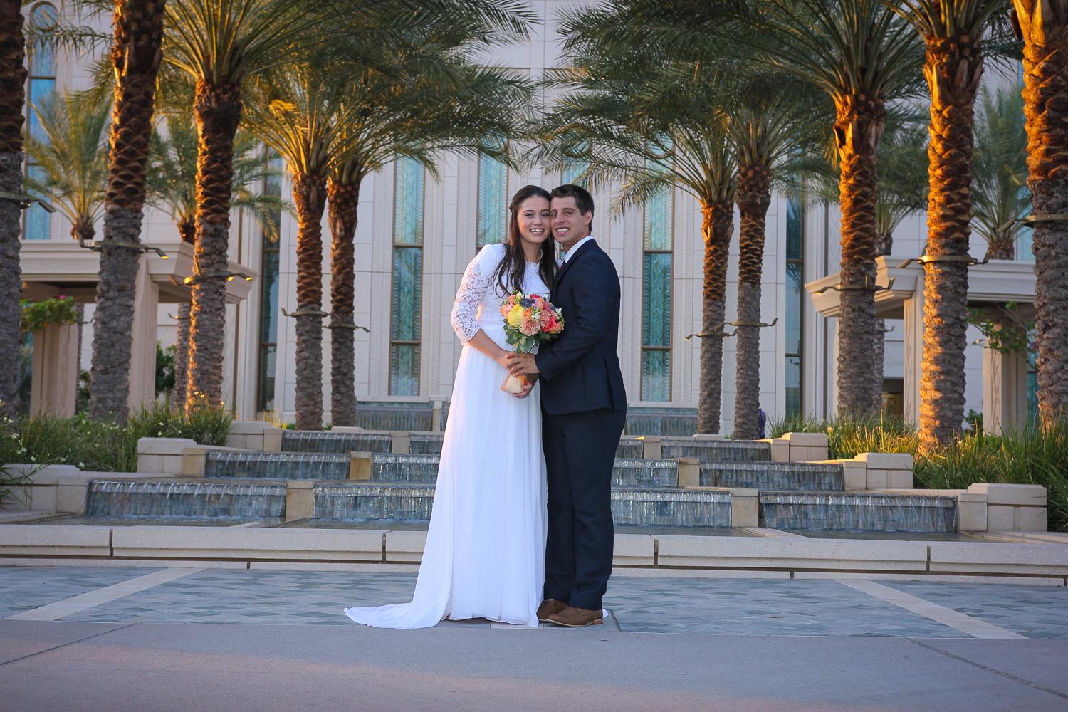gilbert temple wedding photo-1-17