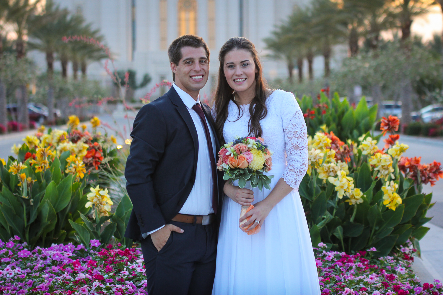 gilbert temple wedding photo-1-21