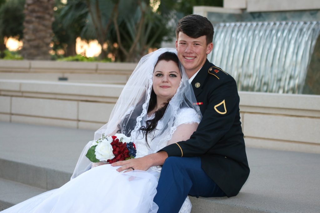 Gilbert Temple Wedding Photography-1-6
